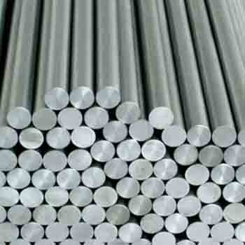 bright stainless steel bars manufacturers, suppliers and exporters