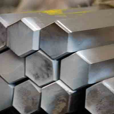 Square stainless steel bars manufacturers, suppliers and exporters